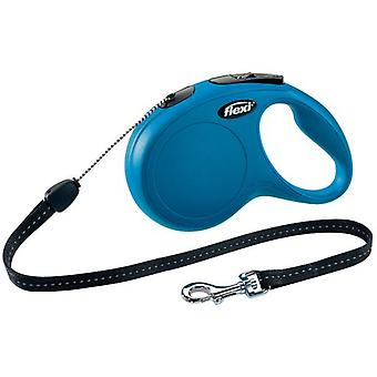 Flexi Flexi New Classic Long S (Dogs , Collars, Leads and Harnesses , Leads)
