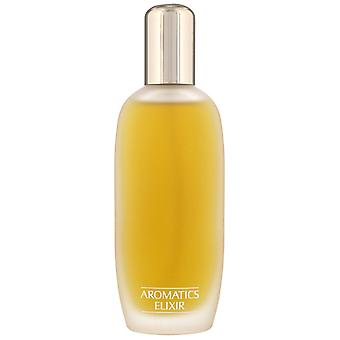 Clinique Aromatics Elixir Eau de Parfum Spray 45ml
