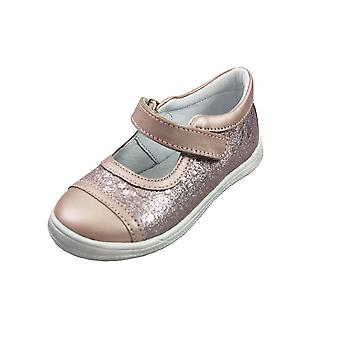 Bopy sensass rose mary-jane shoes