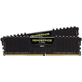 Corsair Vengeance LPX DDR4-RAM 3000 MHz 2x 32GB de memoria