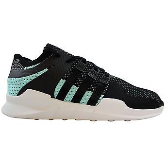 Adidas EQT Support ADV PK Core Black/Chaussures Blanc BZ0008 Femmes-apos;s