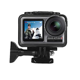 Cadre de montage pour caméra d'action DJI Osmo
