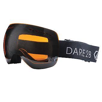 Dare 2B Unisex Adults Liberta II Ski Goggles
