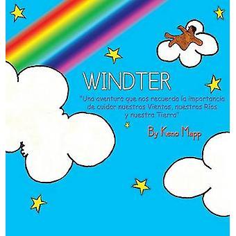 Windter Spanish Version by Mapp & Keno