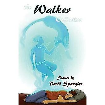 The Walker Collection by Spangler & David