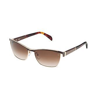 Ladies'Sunglasses Tous STO309-590F10
