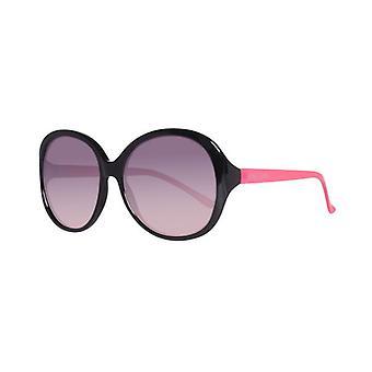 Ladies'Sunglasses Benetton BE984S01
