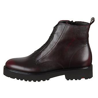 Lloyd Fleur ST 2930546 universal all year women shoes