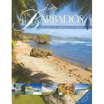 Barbados - Experience the Authentic Caribbean by Arif Ali - 9781870518