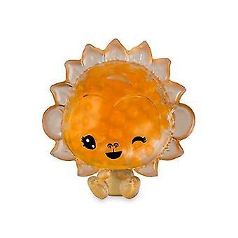 Bubbleezz Super Series 1 - Marigold Monkey