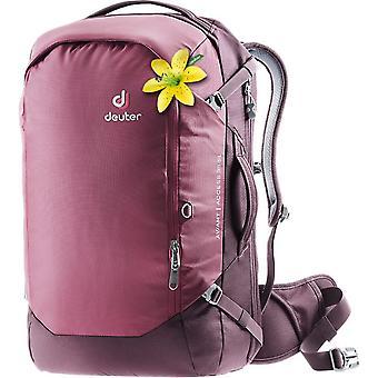 Deuter Aviant Access 38 SL Backpack