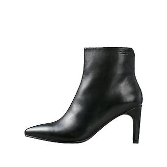 Vagabond Women's Whitney Ankle Boots Leather