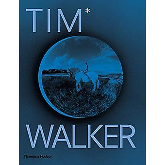 Tim Walker - Shoot for the Moon by Tim Walker - 9780500545027 Book
