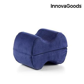 Legs & Column Duo Pillow