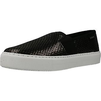 Victoria Sport / Sneakers 1250132v Zwarte kleur
