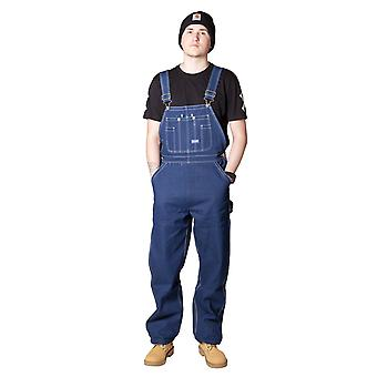. מכנסי ג'ינס גדולים