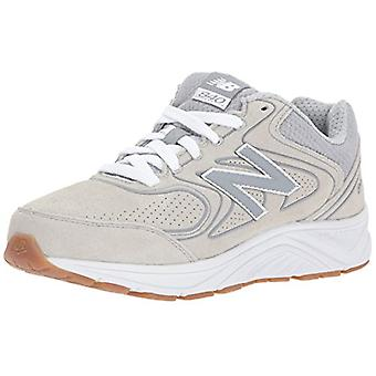 New Balance Womens WW840v2 Low Top Lace Up Running Sneaker