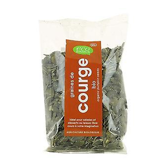 Eco Pumpkin Seeds 250 g