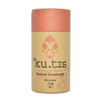 Pure Deodorant - Fragrance Free 55 g