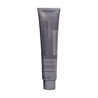 Revlonissimo Color & Care #6Sn-Dark Blonde 60 ml
