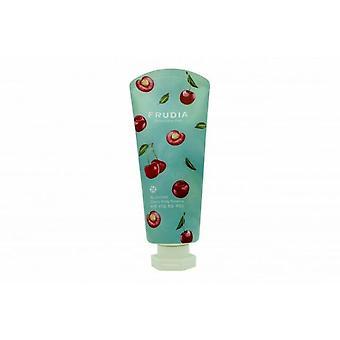 Frudia My Orchard Cherry Body Essence 200ml