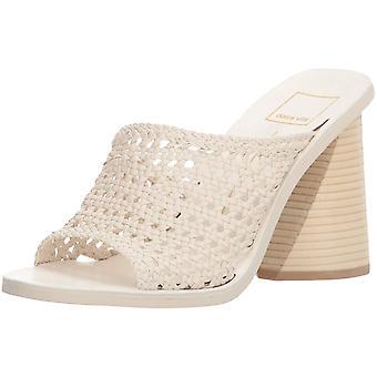 Sandália de Anton Dolce Vita feminino