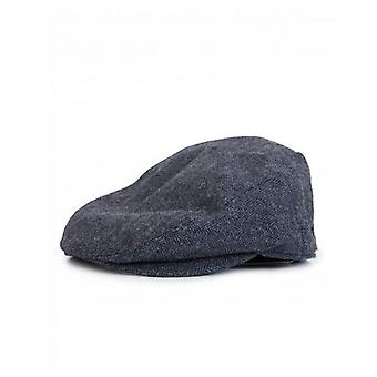 Barbour Barlow Flat Cap