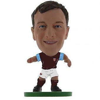 West Ham United SoccerStarz Noble