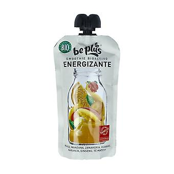 Beplus Energizing Bioactive Smoothie None