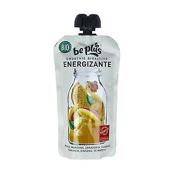 Beplus Energizing Bioactive Smoothie 150 g