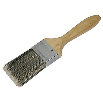 Faithfull Tradesman Synthetic Paint Brush 50mm (2in) FAIPBT2