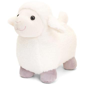 Keel Toys Standing Sheep