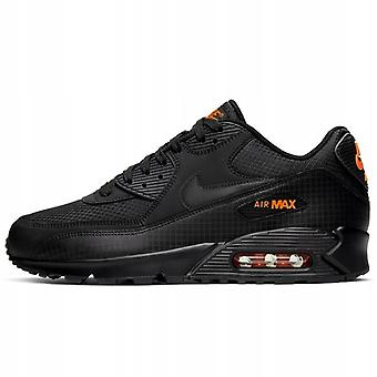 Air Max 90 Universal All Year Shoes