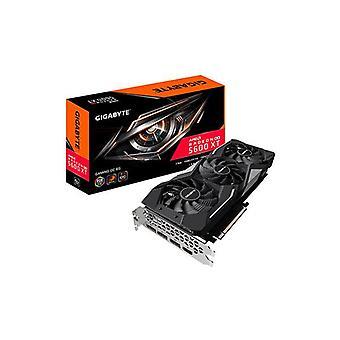 Gigabyte Amd Radeon Rx 5600 Xt Gaming Oc 6Gb V2 Gddr6
