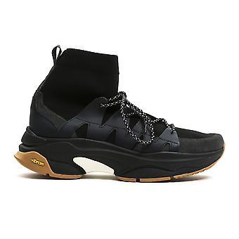 Cerruti 1881 Ppe Sneakers