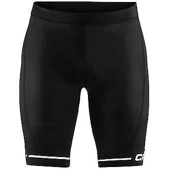 Pantalones cortos de ciclismo Craft Mens Rise