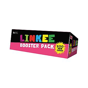 Linkee Booster Pack 2016