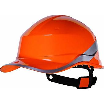 Safety Protective Hard Hat - Construction Work Equipment Helmet