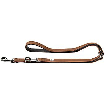 Chadog Canadian Elk Training Leash (Dogs , Collars, Leads and Harnesses , Leads)
