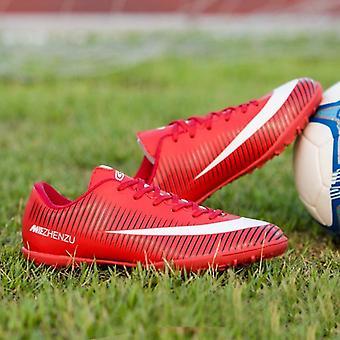 Men's Soccer Football Sports Sneakers