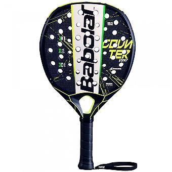Babolat, Padelracket - Counter Viper 2021