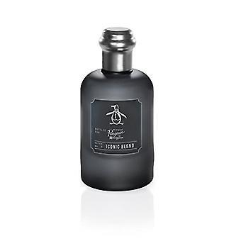 Penguin Iconic Blend Eau De Toilette Spray 100 ml