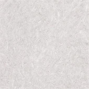 White Gray 3d Foam Silk Plaster, Liquid Wallpaper, Wall Covering  (1kg)