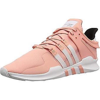 Adidas Big Kid EQT-tuki ADV J Sneaker