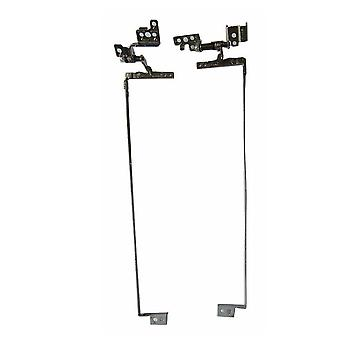Lenovo  Series Laptop Lcd Hinge