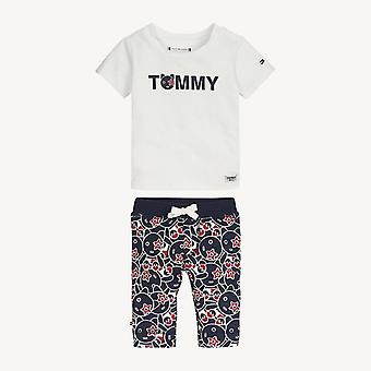 Tommy Hilfiger Giftpack White
