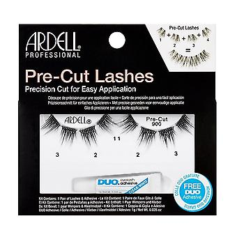 Ardell Professional Ardell Pre-Cut Lashes - 900