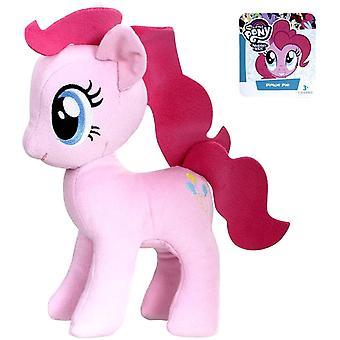 My Little Pony MLP Gosedjur Pinkie Pie 25cm