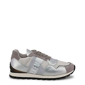 Bikkembergs - fend-er_2376 - calzado hombre