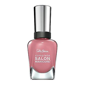 Sally Hansen Complete Salon Manicure 14.7ml - 206 One in a Melon